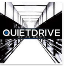Quietdrive – Picture of Me (Perry Smith)